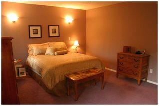 Photo 24: 410 Northeast 97B Highway in Salmon Arm: NE Salmon Arm House for sale (Shuswap/Revelstoke)  : MLS®# 10072678