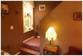 Photo 20: 410 Northeast 97B Highway in Salmon Arm: NE Salmon Arm House for sale (Shuswap/Revelstoke)  : MLS®# 10072678