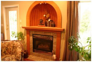 Photo 11: 410 Northeast 97B Highway in Salmon Arm: NE Salmon Arm House for sale (Shuswap/Revelstoke)  : MLS®# 10072678