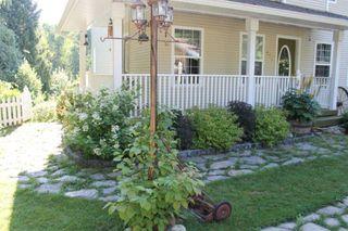 Photo 3: 410 Northeast 97B Highway in Salmon Arm: NE Salmon Arm House for sale (Shuswap/Revelstoke)  : MLS®# 10072678