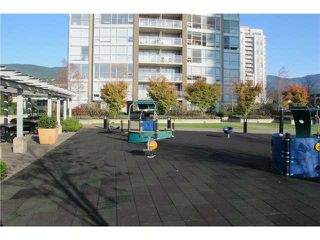Photo 3: # 2105 2968 GLEN DR in Coquitlam: North Coquitlam Condo for sale : MLS®# V1044817