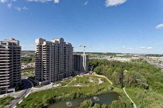 Photo 11: 9225 Jane Street Bellaria Condo For Sale Marie Commisso Vaughan Real Estate