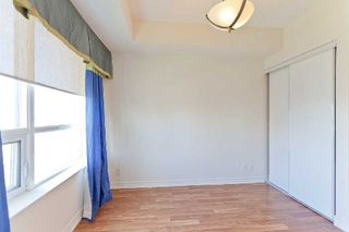 Photo 6: 9225 Jane Street Bellaria Condo For Sale Marie Commisso Vaughan Real Estate