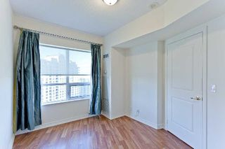 Photo 7: 9225 Jane Street Bellaria Condo For Sale Marie Commisso Vaughan Real Estate