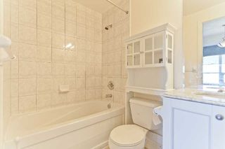 Photo 9: 9225 Jane Street Bellaria Condo For Sale Marie Commisso Vaughan Real Estate