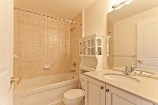 Photo 2: 9225 Jane Street Bellaria Condo For Sale Marie Commisso Vaughan Real Estate