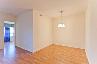 Photo 8: 9225 Jane Street Bellaria Condo For Sale Marie Commisso Vaughan Real Estate