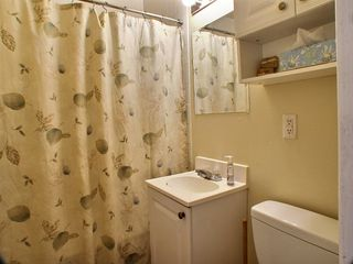 Photo 8: 9 1755 Corydon Avenue in : River Heights / Tuxedo / Linden Woods Condominium for sale (South Winnipeg)  : MLS®# 141157