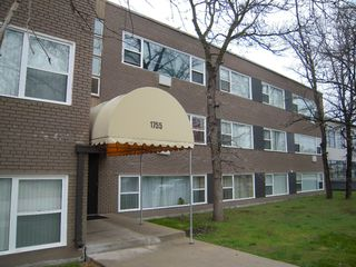Photo 1: 9 1755 Corydon Avenue in : River Heights / Tuxedo / Linden Woods Condominium for sale (South Winnipeg)  : MLS®# 141157