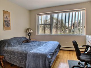 Photo 6: 9 1755 Corydon Avenue in : River Heights / Tuxedo / Linden Woods Condominium for sale (South Winnipeg)  : MLS®# 141157