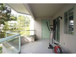 Photo 16: # 205 6735 STATION HILL CT in Burnaby: South Slope Condo for sale (Burnaby South)  : MLS®# V1068430