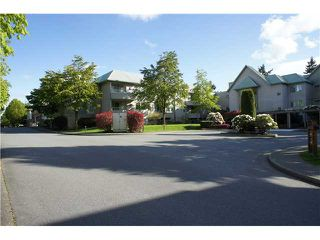 Photo 17: # 205 6735 STATION HILL CT in Burnaby: South Slope Condo for sale (Burnaby South)  : MLS®# V1068430