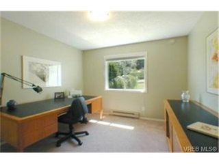 Photo 9: 3292 Jacklin Rd in VICTORIA: La Walfred House for sale (Langford)  : MLS®# 343239