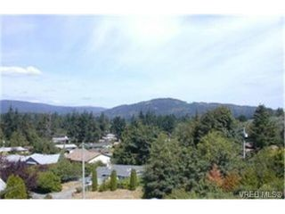 Photo 7: 3292 Jacklin Rd in VICTORIA: La Walfred House for sale (Langford)  : MLS®# 343239