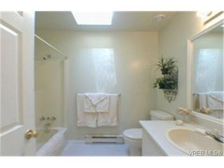 Photo 5: 3292 Jacklin Rd in VICTORIA: La Walfred Single Family Detached for sale (Langford)  : MLS®# 343239