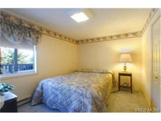 Photo 6: 3292 Jacklin Rd in VICTORIA: La Walfred House for sale (Langford)  : MLS®# 343239