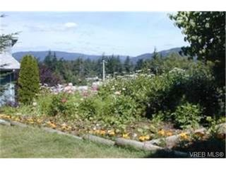Photo 8: 3292 Jacklin Rd in VICTORIA: La Walfred House for sale (Langford)  : MLS®# 343239