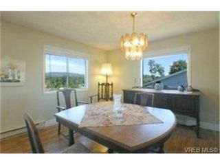 Photo 3: 3292 Jacklin Rd in VICTORIA: La Walfred House for sale (Langford)  : MLS®# 343239