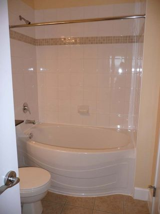 Photo 6: 320 4280 Moncton Street in Richmond: Home for sale