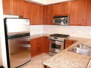 Photo 2: 320 4280 Moncton Street in Richmond: Home for sale