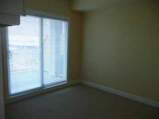 Photo 5: 320 4280 Moncton Street in Richmond: Home for sale