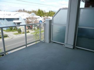 Photo 10: 320 4280 Moncton Street in Richmond: Home for sale
