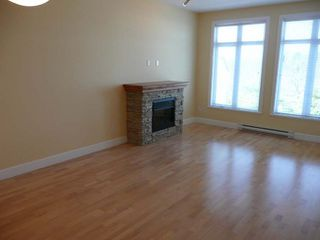 Photo 3: 320 4280 Moncton Street in Richmond: Home for sale
