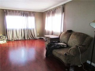"""Photo 3: 10472 99TH Street: Taylor Manufactured Home for sale in """"TAYLOR"""" (Fort St. John (Zone 60))  : MLS®# N239096"""