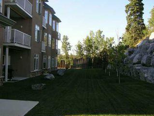 Photo 2: : Cochrane Condo for sale : MLS®# C3225594