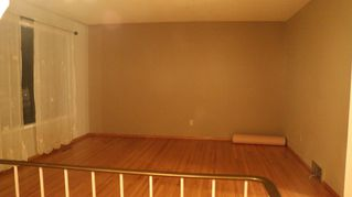 Photo 8: 767 Sheppard Street in Winnipeg: Single Family Attached for sale (Maples)  : MLS®# 1429333