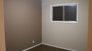 Photo 17: 767 Sheppard Street in Winnipeg: Single Family Attached for sale (Maples)  : MLS®# 1429333