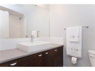 Photo 8: #209 440 E 5th AVE in Vancouver: Mount Pleasant VE Condo for sale (Vancouver East)  : MLS®# V1047440