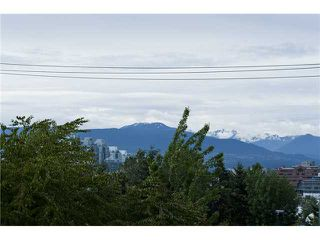 Photo 11: #209 440 E 5th AVE in Vancouver: Mount Pleasant VE Condo for sale (Vancouver East)  : MLS®# V1047440
