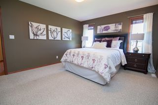Photo 15: SOLD in : Charlewood Single Family Detached for sale : MLS®# 1529981
