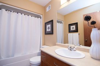 Photo 23: SOLD in : Charlewood Single Family Detached for sale : MLS®# 1529981