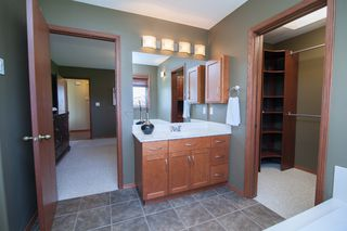 Photo 18: SOLD in : Charlewood Single Family Detached for sale : MLS®# 1529981
