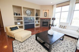 Photo 6: SOLD in : Charlewood Single Family Detached for sale : MLS®# 1529981