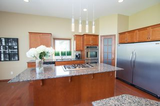 Photo 9: SOLD in : Charlewood Single Family Detached for sale : MLS®# 1529981