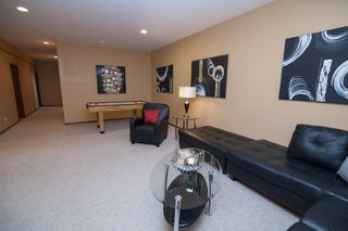 Photo 28: SOLD in : Charlewood Single Family Detached for sale : MLS®# 1529981