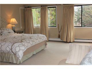 Photo 6: 3690 HUDSON ST Vancouver, Westside House Sold