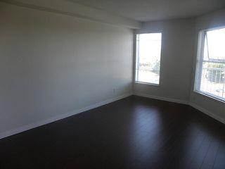 Photo 9: 213 15150 108 ST in Surrey: Guildford Condo for sale (North Surrey)  : MLS®# F1445407
