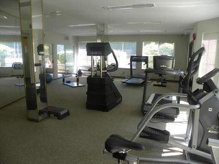 Photo 12: 213 15150 108 ST in Surrey: Guildford Condo for sale (North Surrey)  : MLS®# F1445407