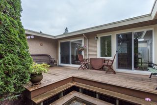 Photo 15: 1613 142 STREET in Surrey: Sunnyside Park Surrey House for sale (South Surrey White Rock)  : MLS®# R2030675