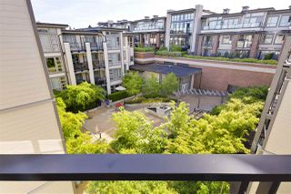 Photo 20: 426 738 E 29TH AVENUE in Vancouver: Fraser VE Condo for sale (Vancouver East)  : MLS®# R2068425