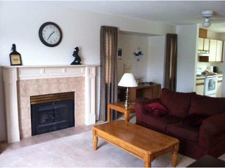 Photo 2: 12260 234 STREET in Maple Ridge: East Central House for sale : MLS®# R2069482