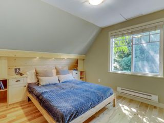 Photo 13: 4197 JOHN STREET in Vancouver: Main House for sale (Vancouver East)  : MLS®# R2074414