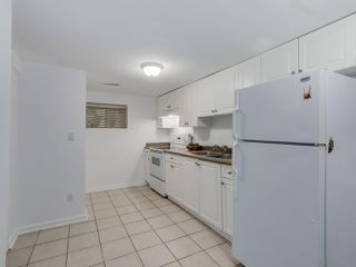 Photo 17: 4197 JOHN STREET in Vancouver: Main House for sale (Vancouver East)  : MLS®# R2074414