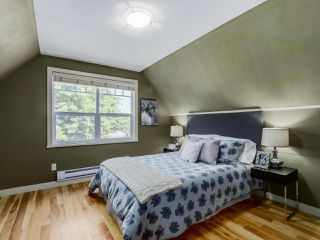Photo 11: 4197 JOHN STREET in Vancouver: Main House for sale (Vancouver East)  : MLS®# R2074414