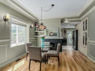 Photo 5: 4197 JOHN STREET in Vancouver: Main House for sale (Vancouver East)  : MLS®# R2074414