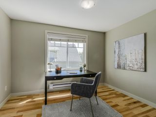 Photo 12: 4197 JOHN STREET in Vancouver: Main House for sale (Vancouver East)  : MLS®# R2074414